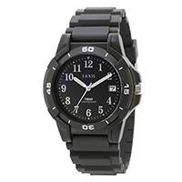 サンフレイム 腕時計 NAG50-BK