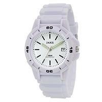 サンフレイム 腕時計 NAG50-W