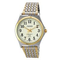 サンフレイム 腕時計 NAG52-T