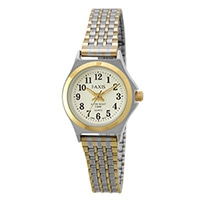 サンフレイム 腕時計 NAL52-T