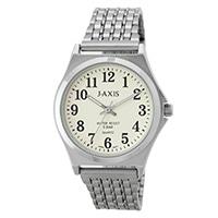 サンフレイム 腕時計 NAG52-S
