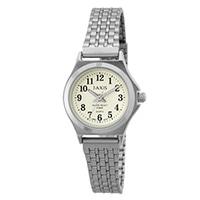 サンフレイム 腕時計 NAL52-S
