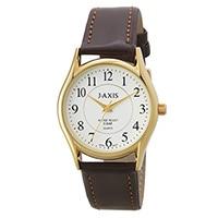 サンフレイム 腕時計 NAG54-G