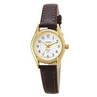 サンフレイム 腕時計 NAL54-G