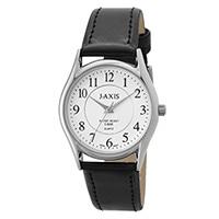 サンフレイム 腕時計 NAG54-S