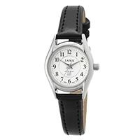 サンフレイム 腕時計 NAL54-S