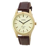 サンフレイム 腕時計 NAG55-G