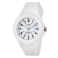サンフレイム 腕時計 AG1328-W
