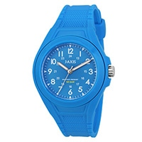 サンフレイム 腕時計 AG1328-BL
