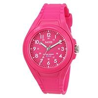 サンフレイム 腕時計 AG1328-PI