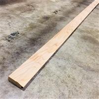 杉飾り巾木 1950×21×59mm