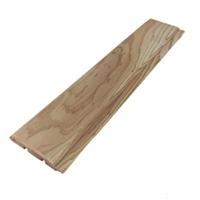 インテリアウッド 杉 300×60×12mm バラ