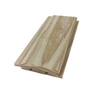 インテリアウッド 杉 150×60×12mm バラ