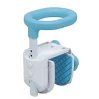 コンパクト浴槽手すり YT−01