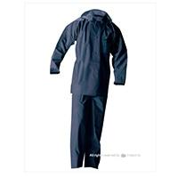 PVCスーツ(ネイビー) LL
