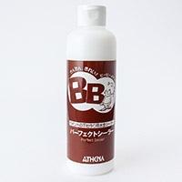 BB パーフェクト シーラー 236ml
