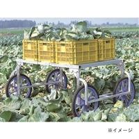 楽太郎 RA-100N【別送品】