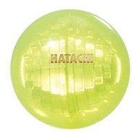 ハタチ クリスタルボール ランBH3801YL
