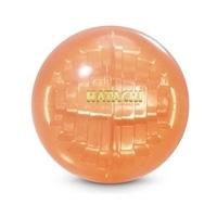 ハタチ クリスタルボール ランBH3801OR