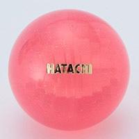 ハタチ クリスタルボール ランBH3801RD