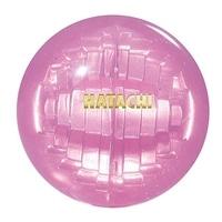 ハタチ クリスタルボール ランBH3801PK