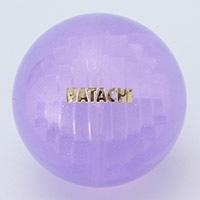 ハタチ クリスタルボール ランBH3801PL