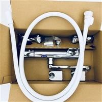 オリジナルTOTO混合栓(シャワーなし)
