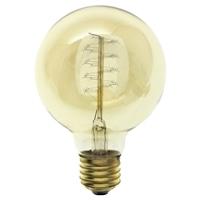 【店舗限定】マクサー電機 フィラメント電球 M5-SFB08