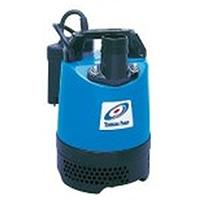 ツルミ LB−480A排水用オートハイスピンポンプ 50Hz【別送品】