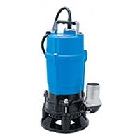 ツルミ HSD2.55S-52 水中用ポンプ 50Hz【別送品】
