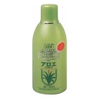 東京企画販売 トプラン アロエ化粧水 500ml