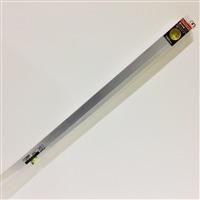 ベーシックレベル1500mm ED-150N