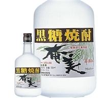 奄美 黒糖焼酎 25度 720ml【別送品】