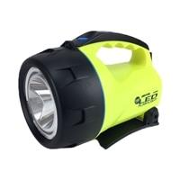 ジェントス ザ・LED強力ライト LK-214D