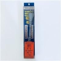 テンパール 再通電保護プラグ AOC−15