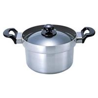 リンナイ 炊飯専用鍋 RTR-300D1 3合炊き【別送品】