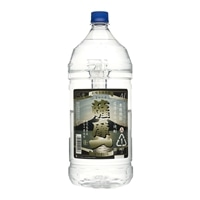 <鹿児島>薩摩一 芋 25度 4Lペット【別送品】