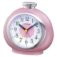 メロディー目覚し時計フルーティ T−379PK−Z