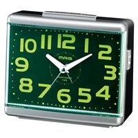 目覚し時計グッドモーニング T−679SM−Z
