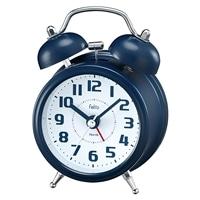 目覚し時計タルト FEA170NB-Z