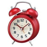 目覚し時計タルト FEA170R−Z