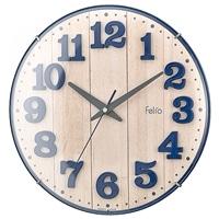 掛時計ブリュレ FEW181NB−Z