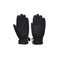 【2020秋冬】リード工業 GW-318A 防寒グローブ ブラック