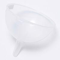 園芸用透明ジョーゴ   EJ−150N 150Φ