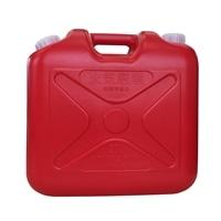 BOLL 灯油缶 20L 赤