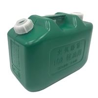 軽油缶 10L