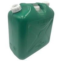 軽油缶 18L