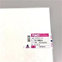 E7001 M 1 FOREXシロ