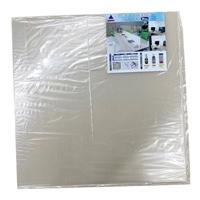 アクリルパネル透明 Mサイズ 3ミリ厚 幅60cm高さ60cm