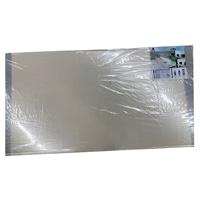 アクリルパネル透明 LLサイズ 3ミリ厚 幅120cm高さ60cm